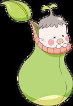 Utsubon