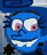 Anti Wanda avatar icon