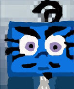 Foop avatar icon