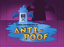 Userantipoof