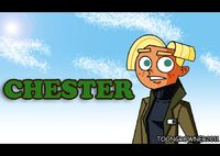 Teen chester mcbadbat by toongrowner-d366q2f
