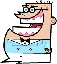 Wendell image