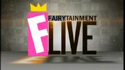 F Live