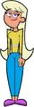 Adult Chloe image