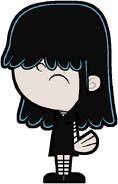 Lucy Loud (FOP) image