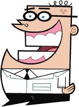 Adult Wendell image