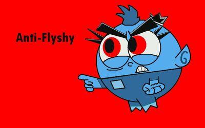 Anti-Flyshy1