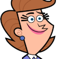 Mrs. Turner (The All New Fairly OddParents!)/Info