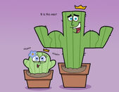 Fop cactus by cookie lovey-d4tvk6b