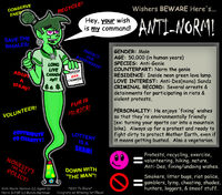 Anti.Norm