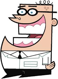 Dr. Bender image