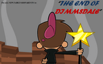 The End of Dimmsdale