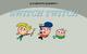 Switch Twitch
