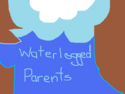 WaterParents