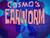 CosmoEarworm