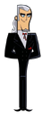 Vlad human