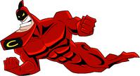 Crimson Chin common image -2