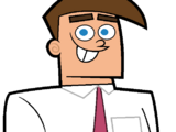 Timmy Turner (The Fairly OddParents: The Next Generation)/Info
