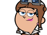 Betty Star (The Fairly OddParents: The Next Generation)