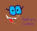 TootieCootie