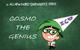 Cosmo the Genius