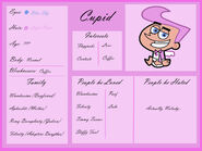 Cupid profile by cookie lovey-d4l9mwm