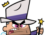 Big Daddy (The All New Fairly OddParents!)