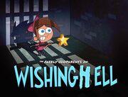 Wishing Hell