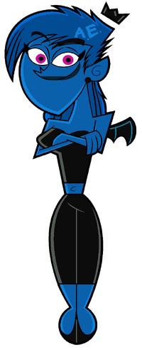 Anti-Eliza image