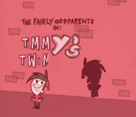 File:Timmy's Twin.png
