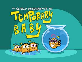 Temporary Baby