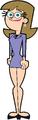 Adult Lauren image