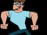 Ivan Prestonovich (The Fairly OddParents: The Next Generation)