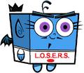 Foop L.O.S.E.R.S. image