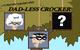 Dad-less Crocker