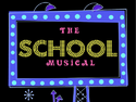 The School Musical
