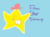 Film Star Timmy