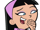 Trixie Tang (The All New Fairly OddParents!)