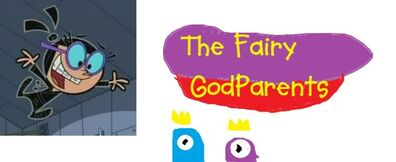 830px-The Fairy GodParents