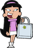 Trixie Tang common image -4