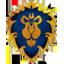 Alliance 64
