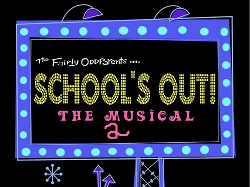 File:School's Out The Musical 2.JPG
