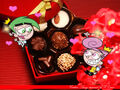 FOP True Love by Cookie Lovey