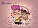 Timmy and wanda by cookie lovey-d3f6jz8