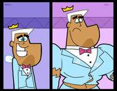 Jorgen s prom suit by cookie lovey-d8g9397