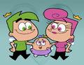 Fop love is family by cookie lovey-d4u8hcj