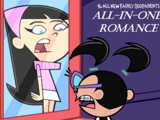 All-In-One Romance