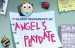 Angel's Playdate