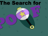 The Search for Poof