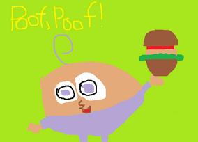 PoofPoof